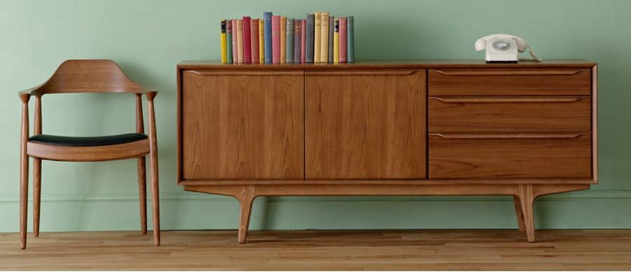 http://www.afternoah.com/Supplier_Brand_Pages/Nathan-Furniture.jpg