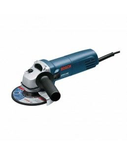 Makita 230mm Angle Grinder.Labyrinth construction protects all ball bearings from dust and debris,  High quality motor with excellent heat resistance,  Small gear housing provides easy handling and high maneuverability, 2000 watts, 6600 RPM.