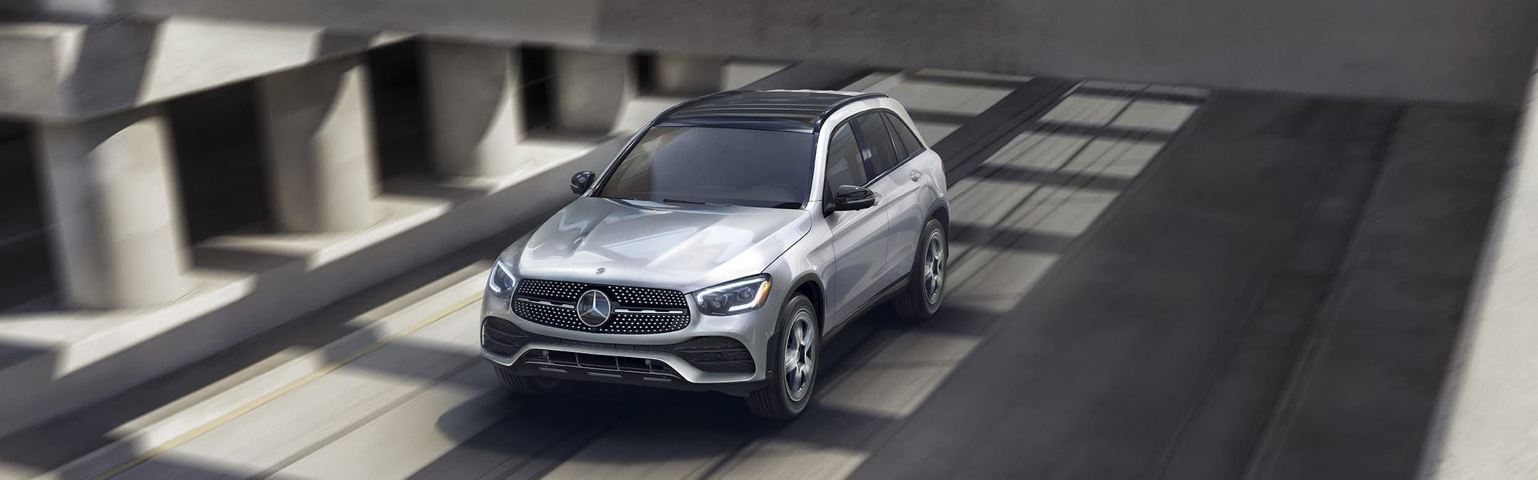 2020 Mercedes Benz Glc Among The Best In Lakeland Fl Put Simply
