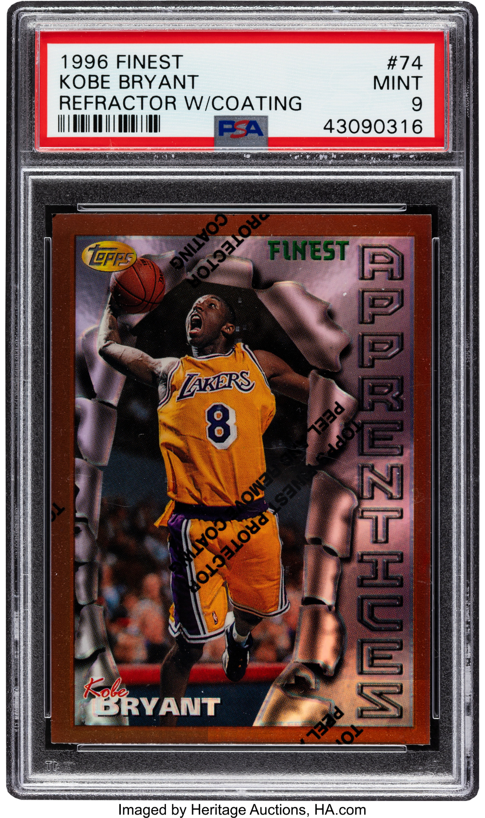 Refractor Basketball Cards Google Search In 2020 Basketball Cards Cards Baseball Cards