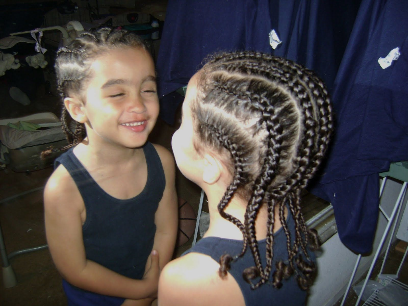 Pin on Long Hair for my Future Sons