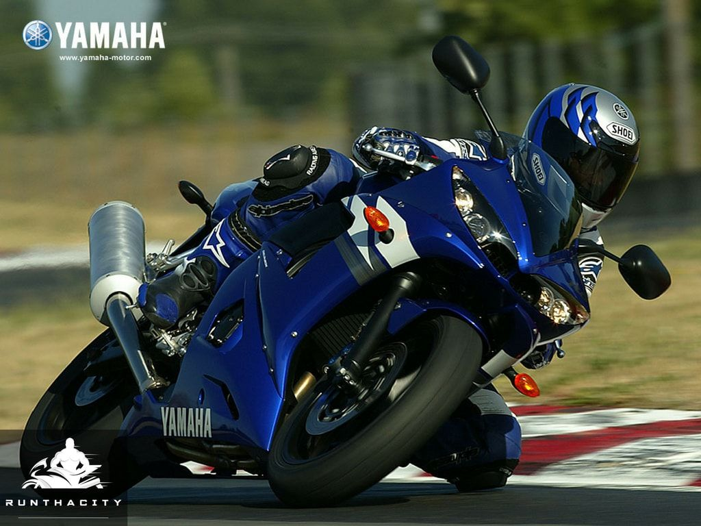 looking for the specifications images commercial and owner s rh pinterest com 2005 r6 service manual 2005 r6 owner's manual