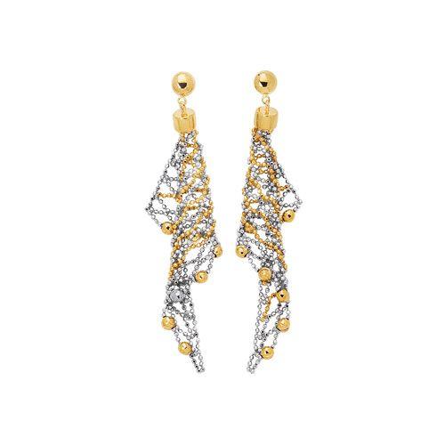 Italian Jewelry Designers Jewelry Designers Gold and Pearl