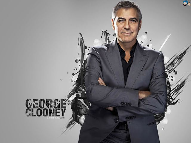 http://www.galaxypicture.com/2016/12/george-clooney-pictures-and-hd.html