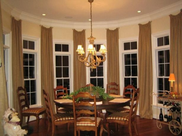 Burlap Window Treatments | It is ironic but my draperies don't cover the windows only the walls ... #windowtreatment #burlap #window #treatment #burlapwindowtreatments Burlap Window Treatments | It is ironic but my draperies don't cover the windows only the walls ... #windowtreatment #burlap #window #treatment #burlapwindowtreatments