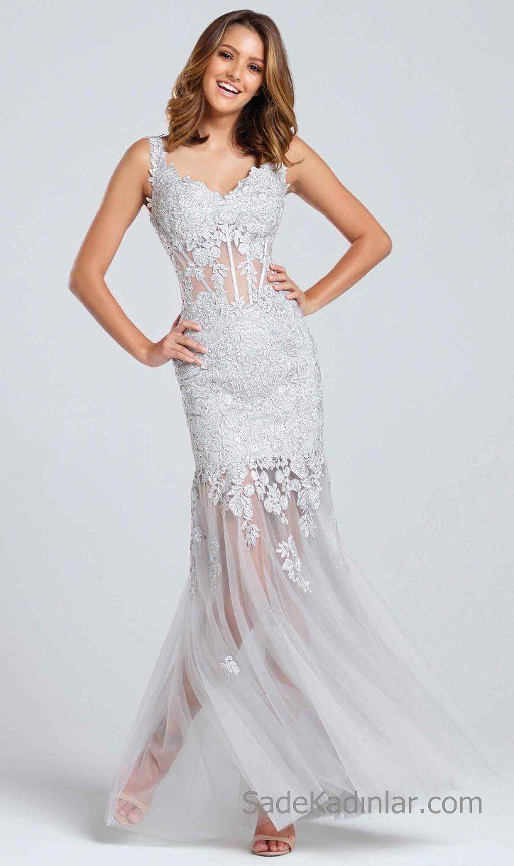 Etiket: yaz düğünü için elbise modelleri