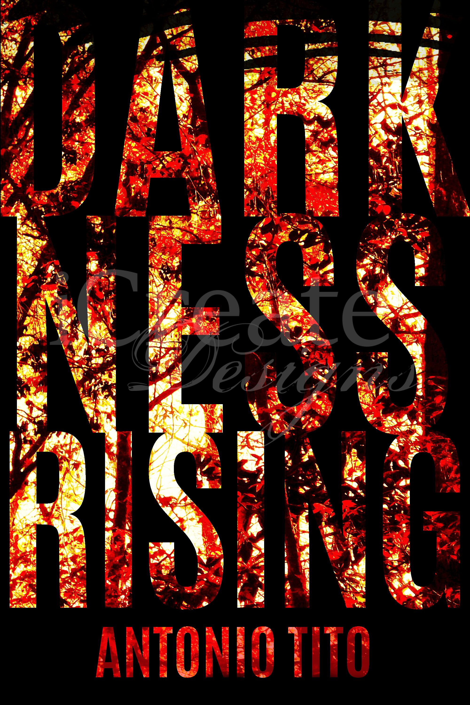 Darkness rising 50 premade ebook covers youngadult ya darkness rising 50 premade ebook covers youngadult ya fandeluxe Epub