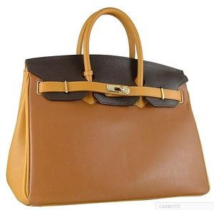Import Leather Handbags Direct From The Italian Manufacturer Carbotti Online Catalog For Retail S And Wholers Top Made In Italy Quality At Lower