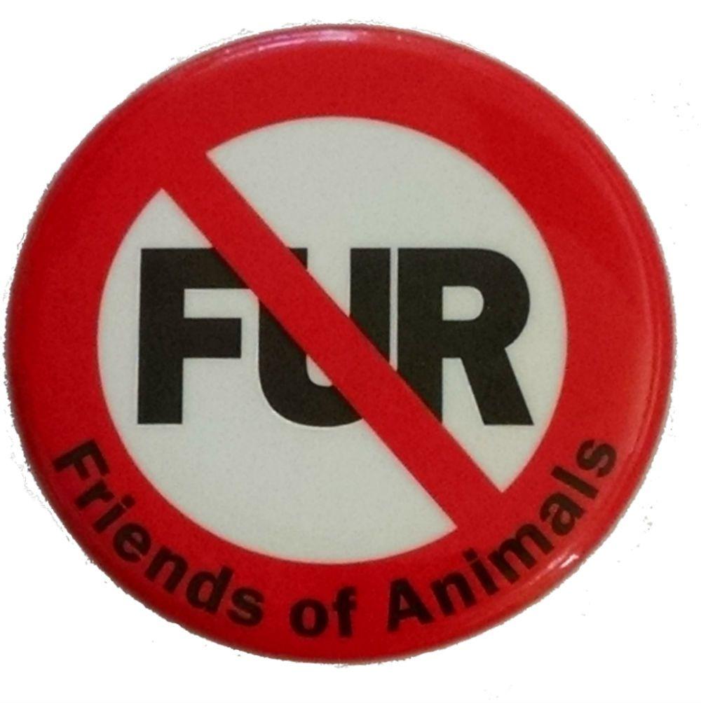 Button Ban Fur Fur Messages Buttons