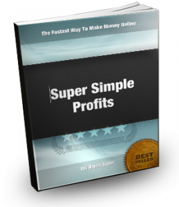 Can you deposit funds in forex with a business account