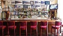 Pietro's - New York | Restaurant Review - Zagat  Best Caesar salad ever