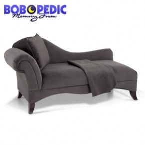 Add the perfect finishing touch to your living room set with a new piece of quality home accent furniture from my Bobu0027s Discount Furniture!  sc 1 st  Pinterest : bobs furniture chaise - Sectionals, Sofas & Couches