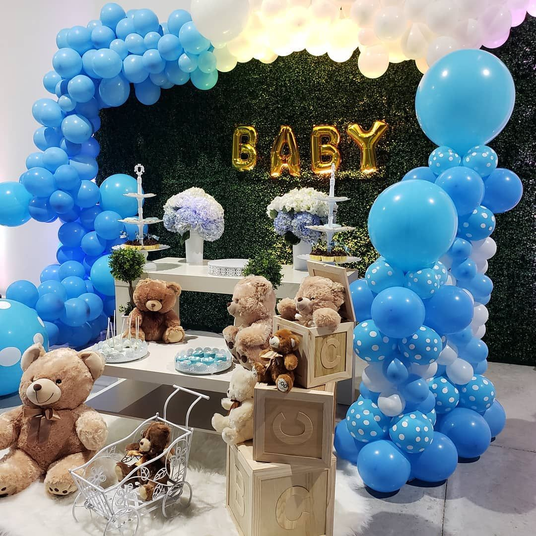 Looking For Baby Shower Places In Miami But You Have No Idea Where To Start We Ve Got You Covered Br Party Places For Kids Birthday Party Places Party Places