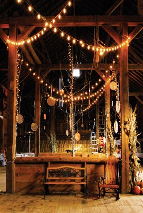 Photo at Mulberry Lane Farms, Sherwood, WI | Wedding Ideas ...