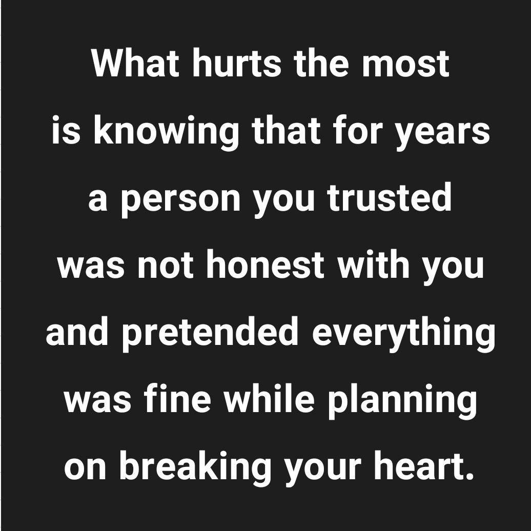 Honesty Betrayal Betrayal Quotes Cheating Husband Quotes Love Betrayal Quotes