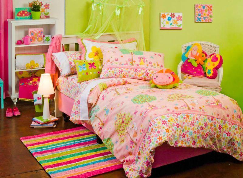 Accessoires Slaapkamer Kind : Hiccups for kids slaapkamer accessoires dekbedovertrek voor kinderen