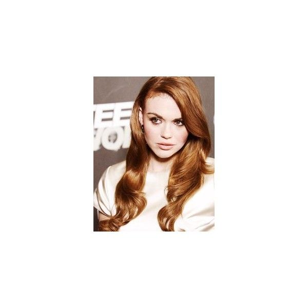 Broken Inside ❤ liked on Polyvore featuring holland roden