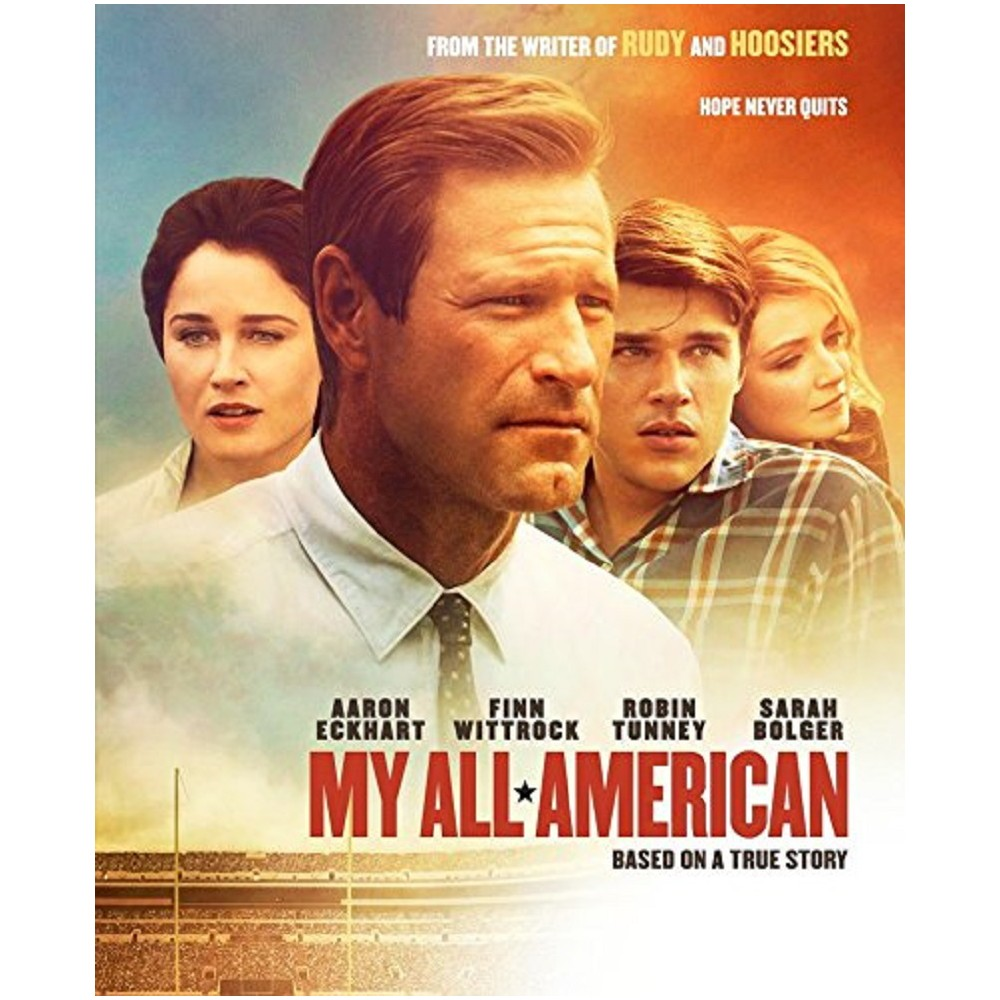 My All American Dvd Movies Products Movies Movies Online