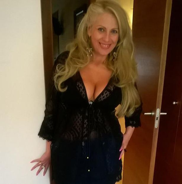 quinault mature women dating site Sexy mature women dating 1,562 likes 3 talking about this sexy mature women dating is a free dating site for mature women and men  people here are.