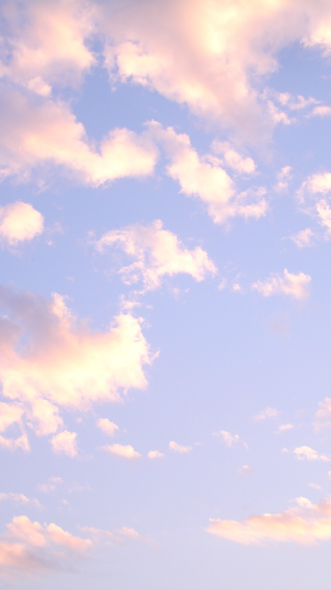 Cloudy Day Dreams Co in 2020 Aesthetic backgrounds, Sky