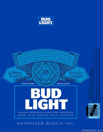 Bud Light Logo Vector : light, vector, Fred's, Ideas, Light,, Cake,, Budweiser