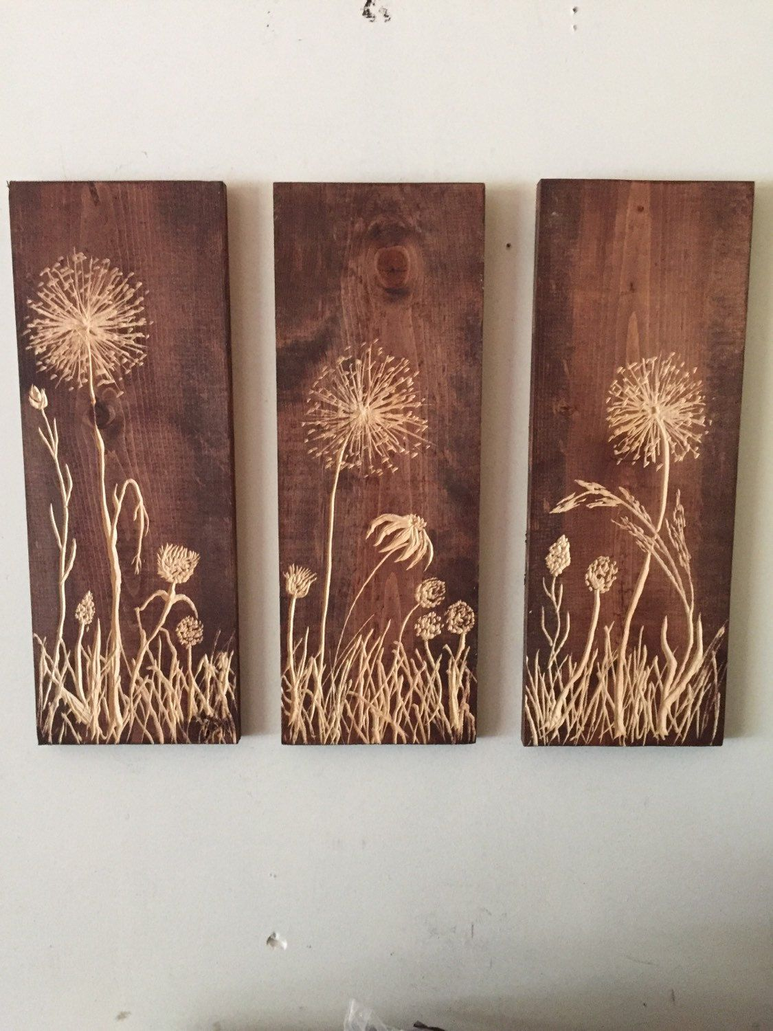 Jdecreations new home pinterest carved wood wood wall art and