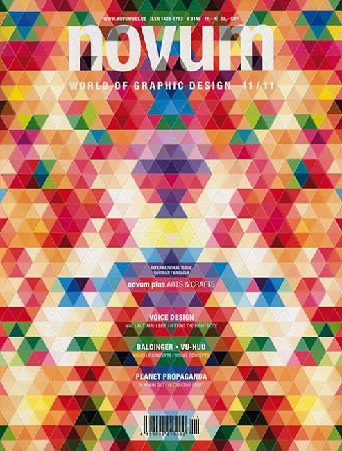 Novum 11/11