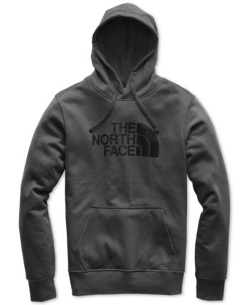cd2220277 The North Face Men's Half-Dome Hoodie - Blue S in 2019 | Products ...