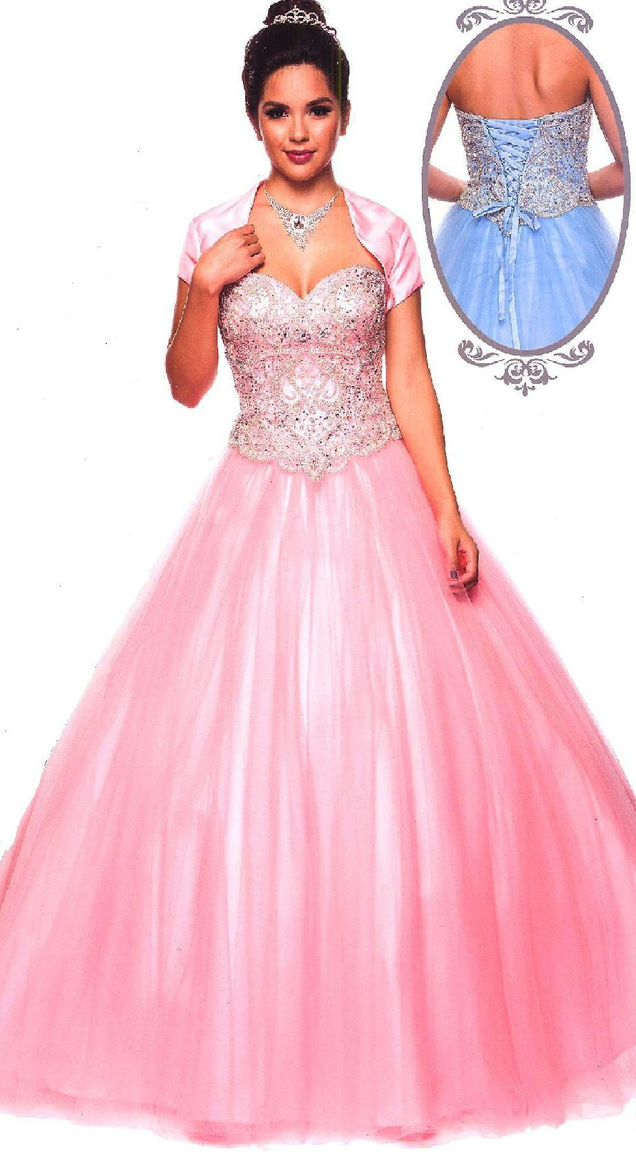 Prom dresses quinceanera dressesucbrueajtucbruesweetheart strapless