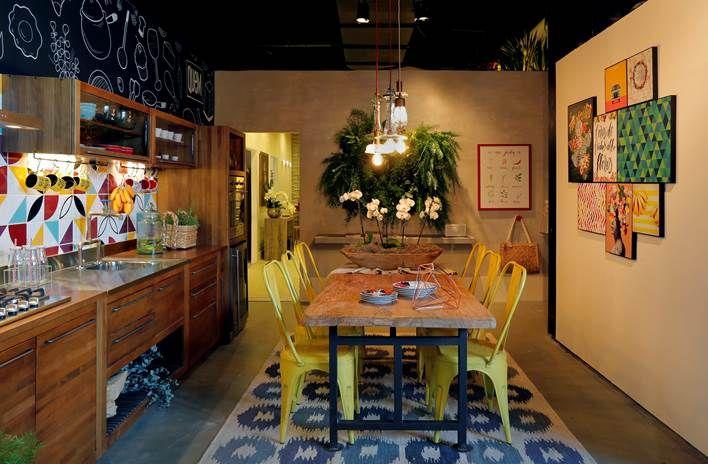 Cozinha-do-chef.jpg (708×464)