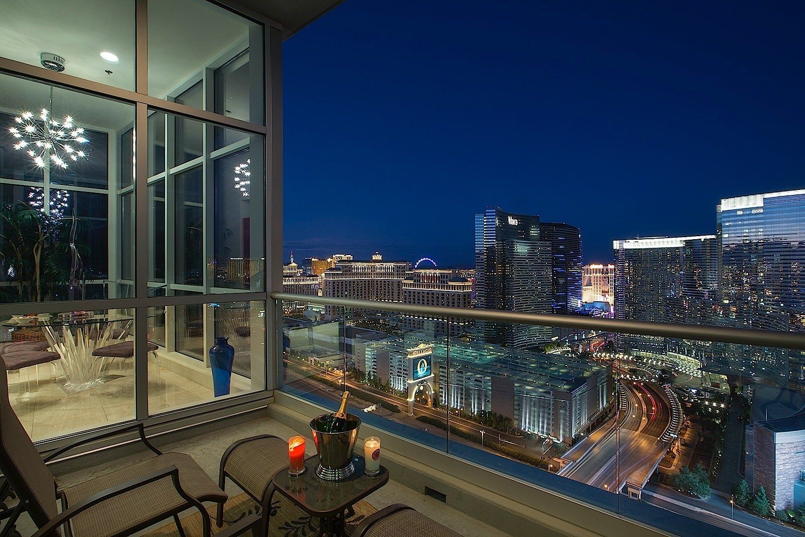Allure Las Vegas High Rise Condos Condominiums For Sale Allure Las Vegas High Rise Condos Las Vegas Real Estate Penthouse For Sale Las Vegas Homes