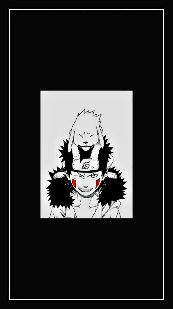Pin by Midori Sachiko on NARUTO in 2020 | Naruto wallpaper ...