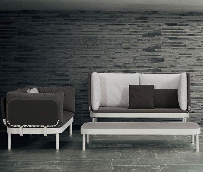 Normandie | Designlines