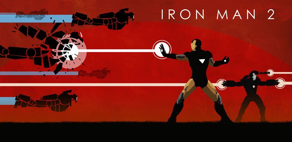 Iron Man – Matt-Ferguson 02