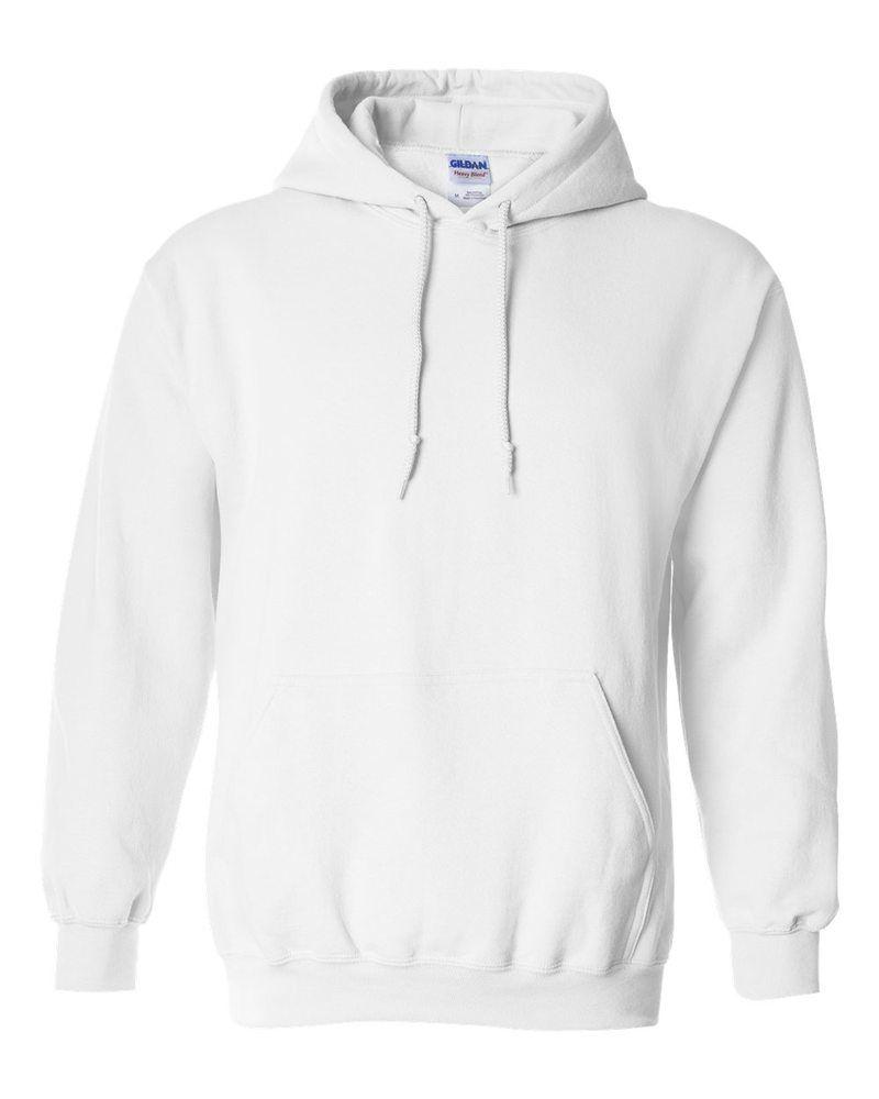 Gildan 18500 Heavy Blend Hooded Sweatshirt Hoodies Men Mens Sweatshirts Hoodies Men Pullover [ 1000 x 800 Pixel ]