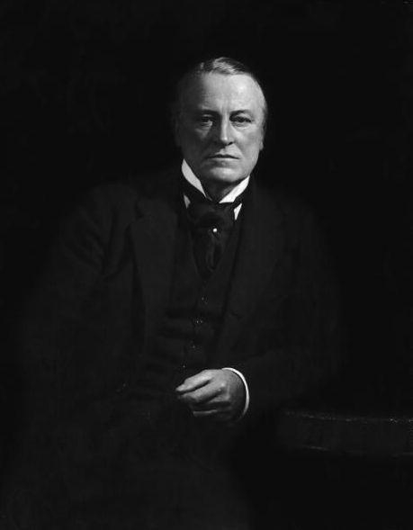 Image result for sir edward marshall hall kc