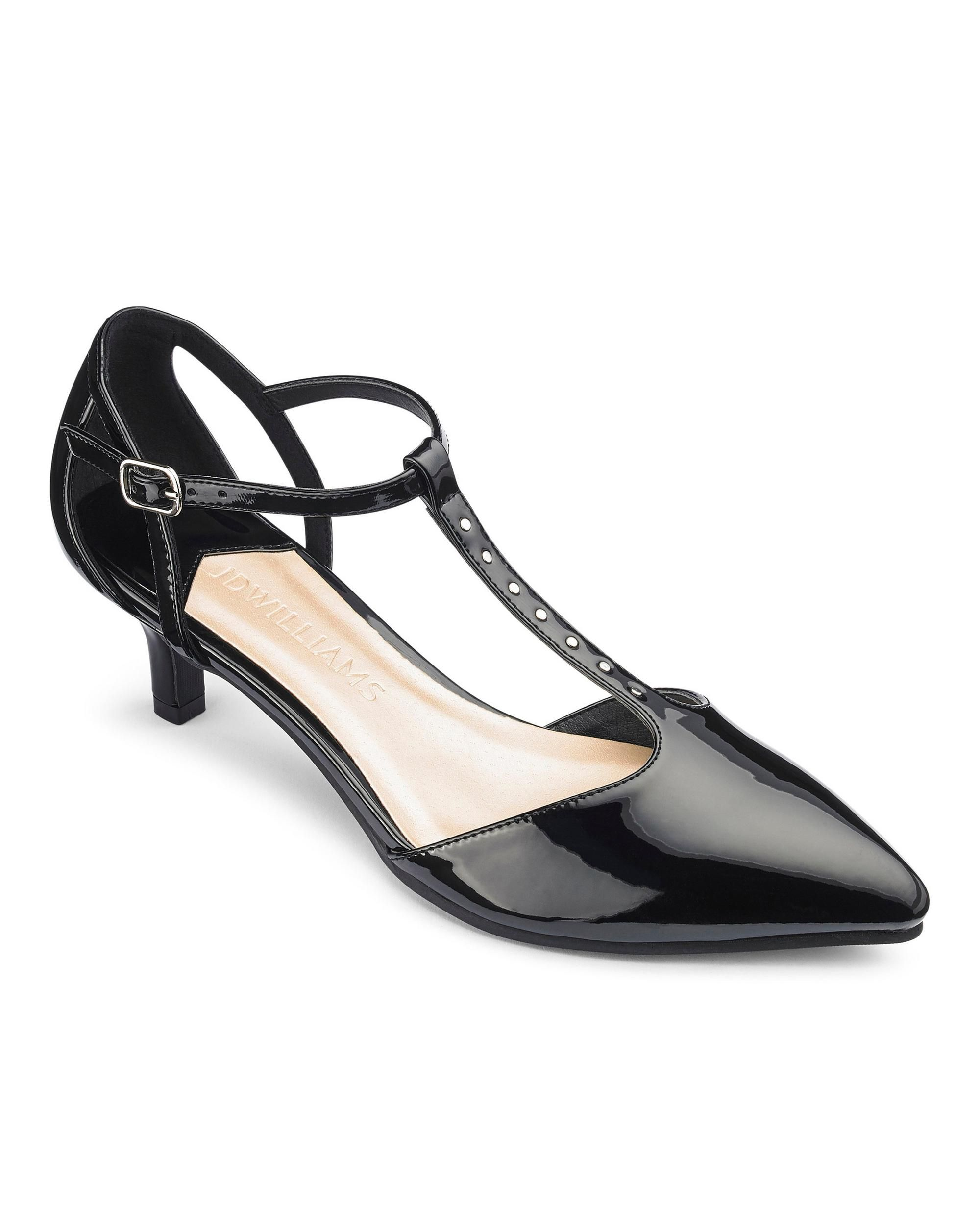 1930s Style Shoes For Women Vintage Style Shoes Vintage Shoes Women Shoes