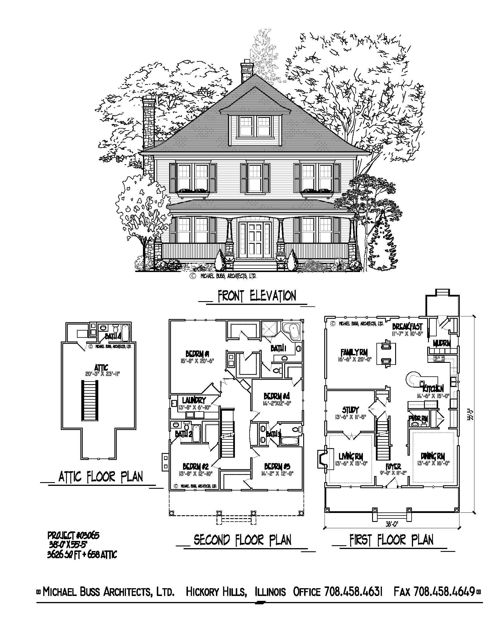cottage farm house only 34 u00274