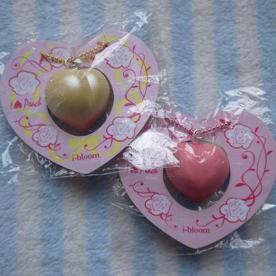 Diy Pill Squishy : Ibloom mini peach squishy squishy diy ideas Pinterest Peach and DIY ideas