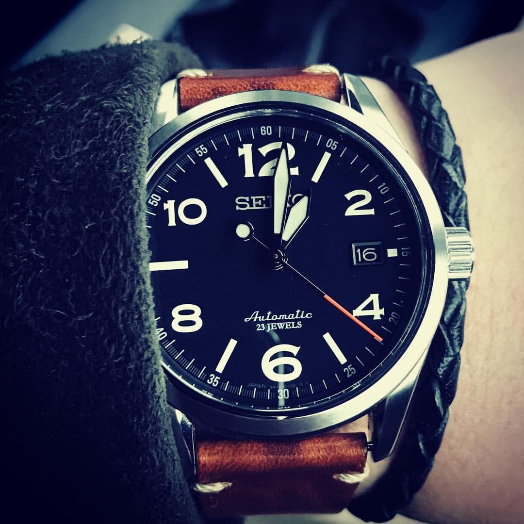 「SEIKO SARG011 #sarg011 #seiko #watch」