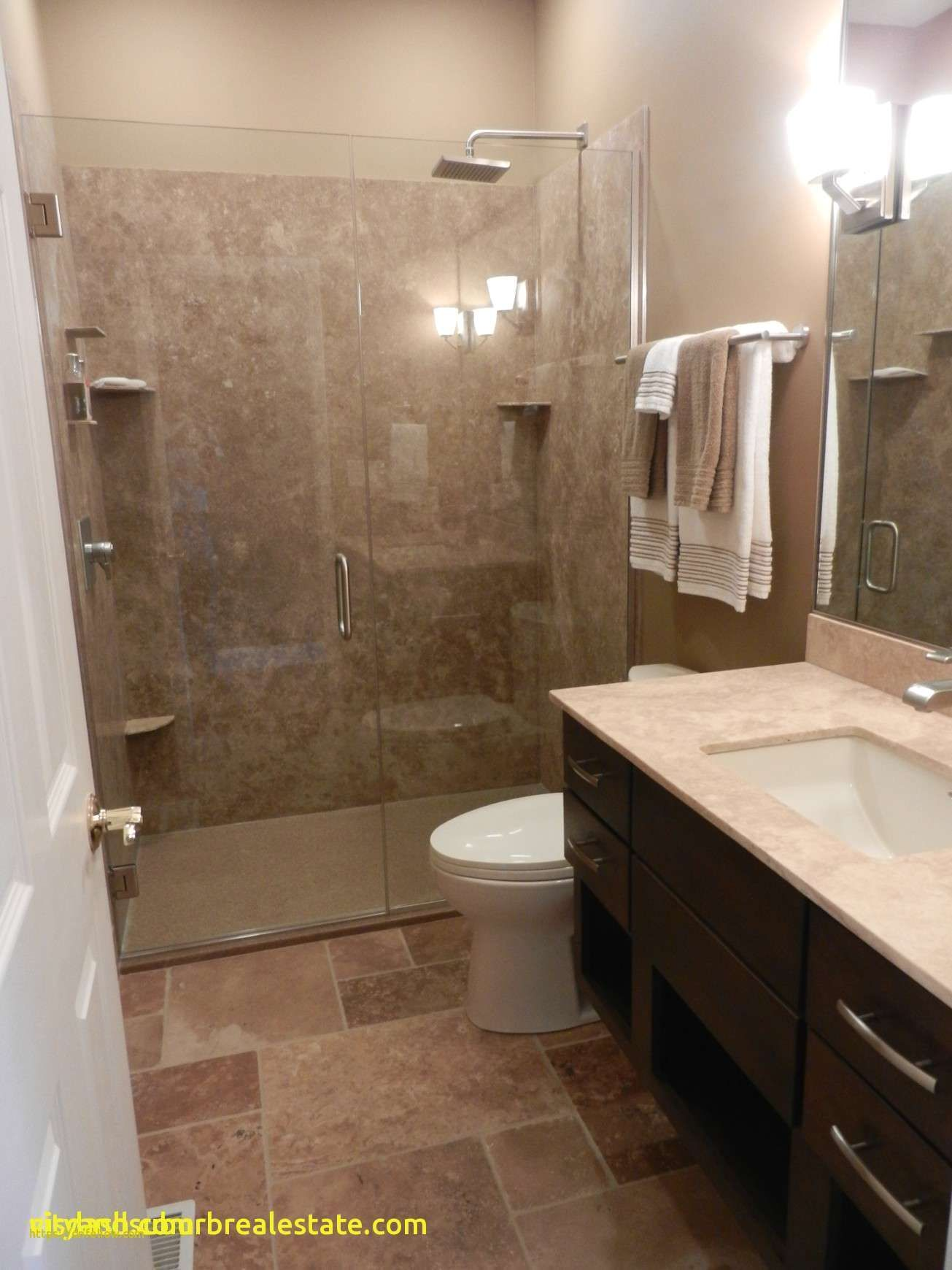 Fresh 4 X 9 Bathroom Design Fresh 4 X 9 Bathroom Design