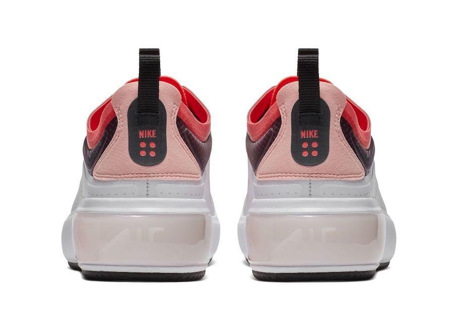 prix le plus bas fdbc7 e15dc Nike Air Max Dia SE Women's Release Date - SBD | Détail ...