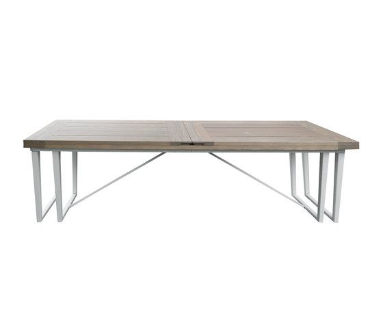 Durban By Unopiu Dining Tables Table Table Base Coffee Table