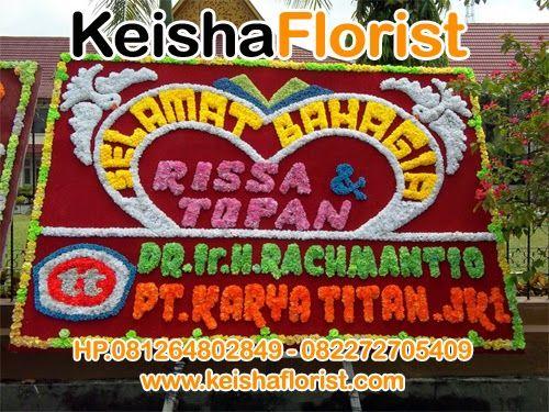 Toko Bunga Pekanbaru Keisha Florist Bahan Bahan Yang Di Perlukan Untuk Pembuatan Papan Pelukan Papan Bunga