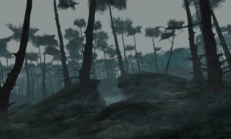Image Result For Dead Forest Game Dead Forest Forest Games Landscape