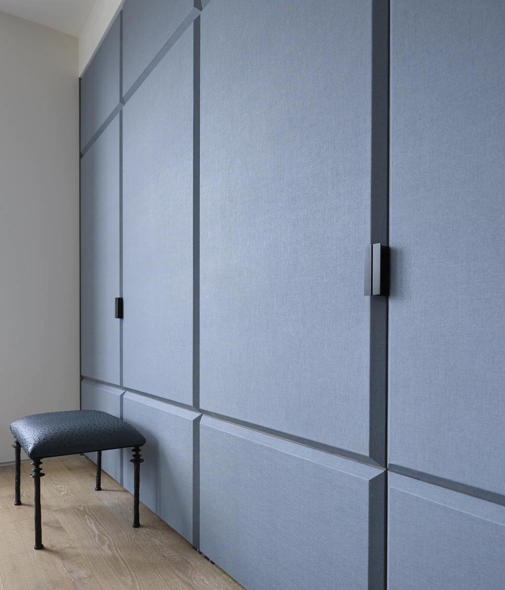 GRADE Architecture + Interior Design