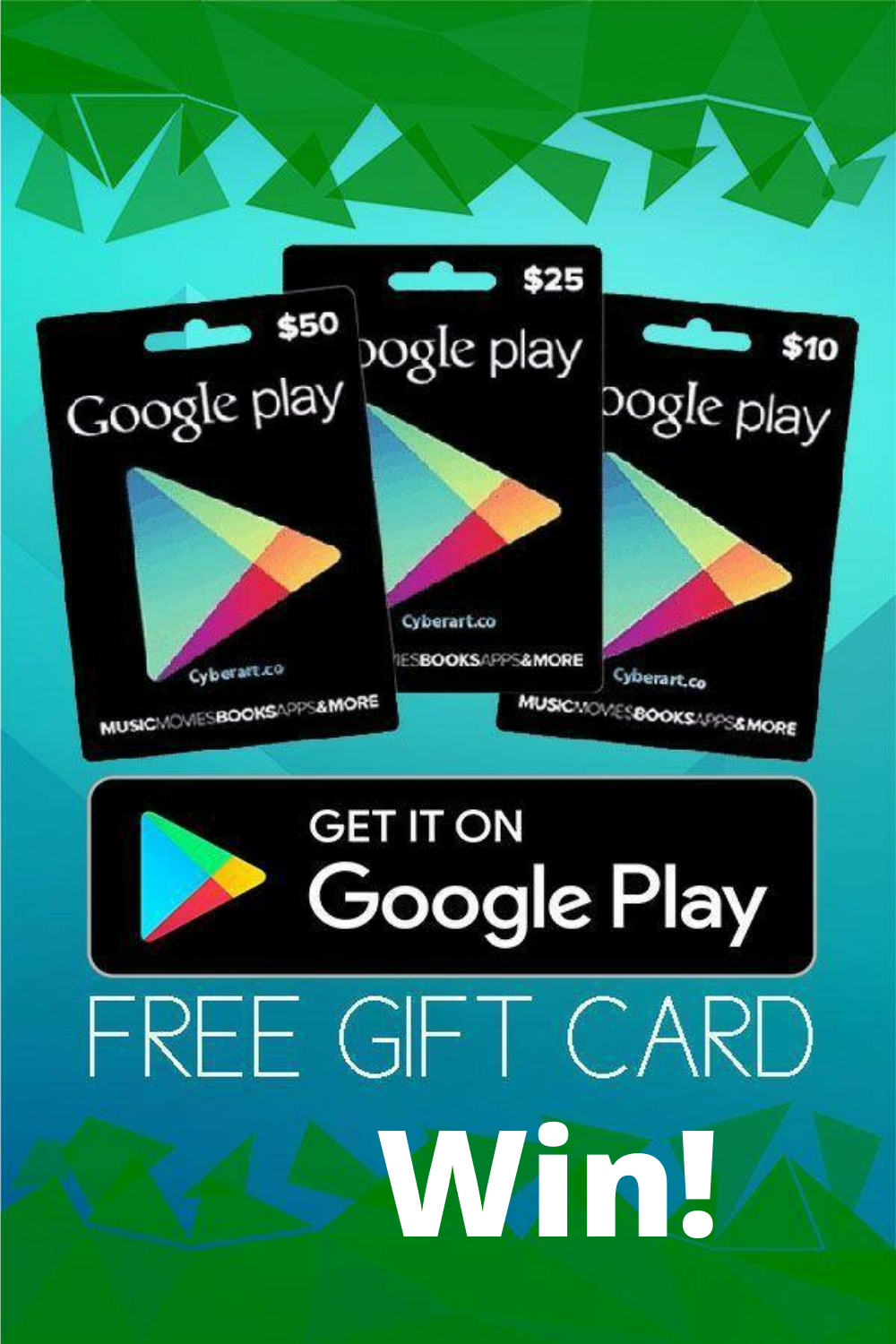 free google play redeem codes in 2020 Google play gift