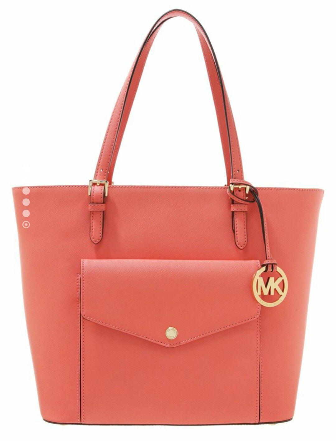 8a83c76265 Lauren Ralph Lauren CRAWLEY - Tote bag - red £170.00    style  ClothingSale