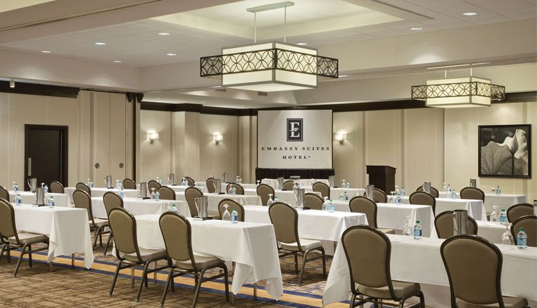Looking for #rental #conference room #furniture? Click here http ...