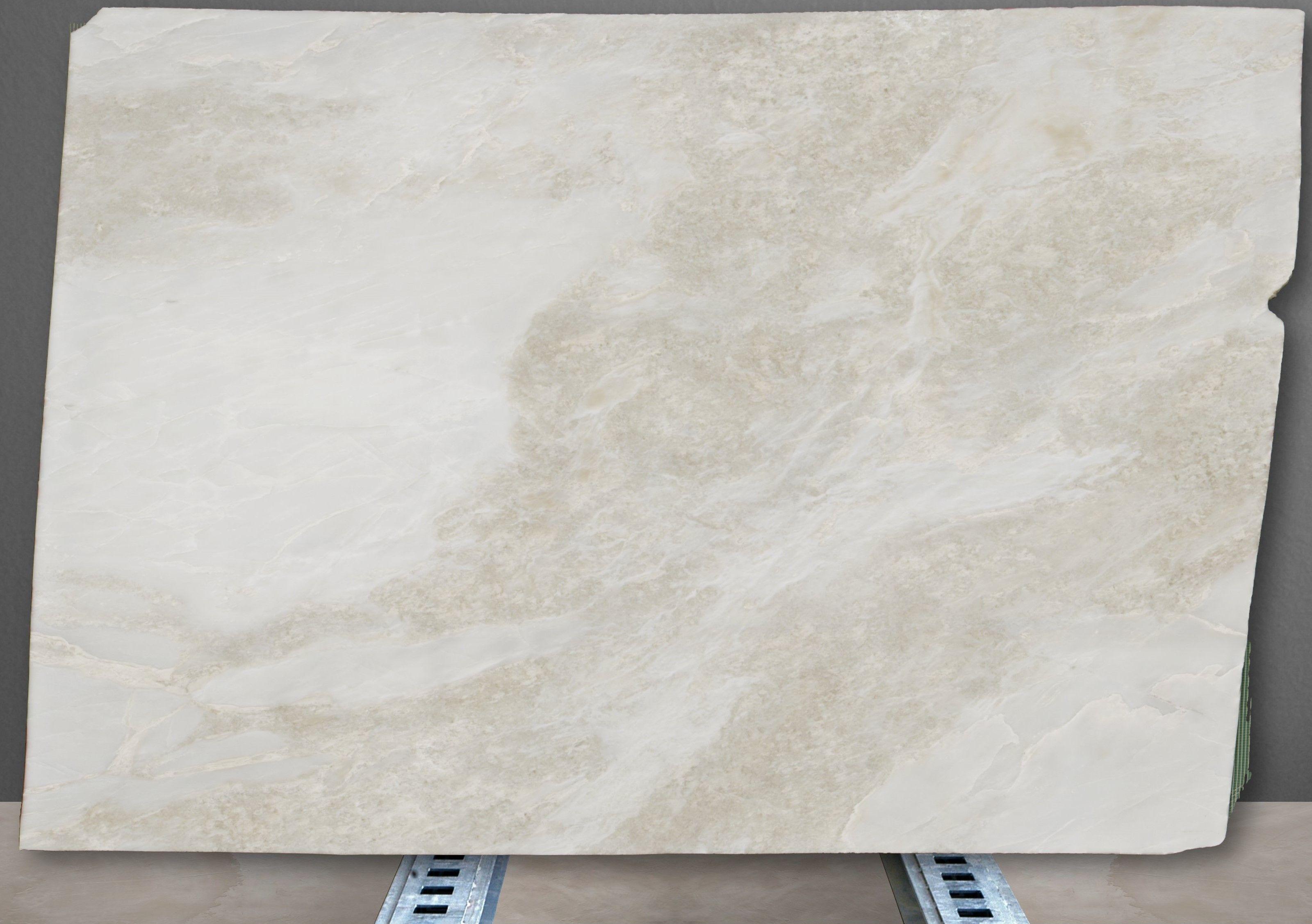 Giallo Siena Marble - Natural Stones - Pinterest - Siena,